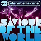 Planetshakers Pack 1