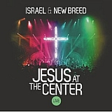I Call You Jesus – Israel Houghton