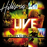 Mighty To Save – Hillsong