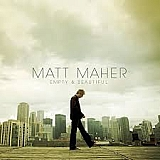 Your Grace Is Enough – Matt Maher