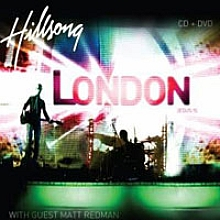 Lord Of All – Hillsong London