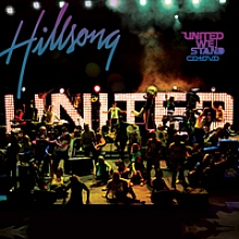 Take It All – Hillsong