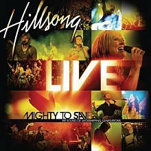 The Freedom We Know – Hillsong
