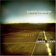 Holy Is The Lord – Chris Tomlin