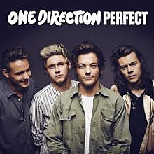 Perfect – One Direction