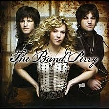 If I Die Young – The Band Perry
