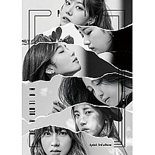 The Wave – Apink