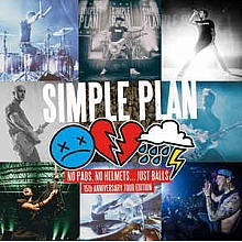 Perfect – Simple Plan
